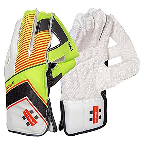 Gray Nicolls Powerbow 5 900 WK Gloves