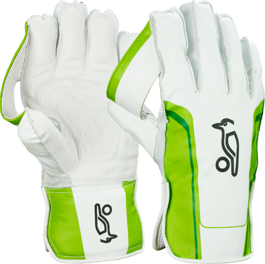 Kookaburra 300 WK Gloves