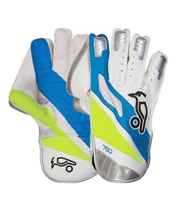 Kookaburra 750 WK Gloves