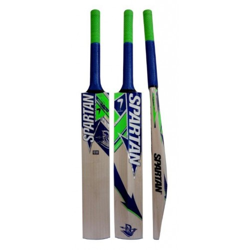 Spartan MSD Helicopter Bat