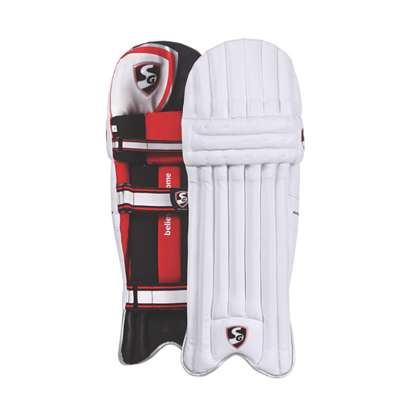 SG Super Club Pads