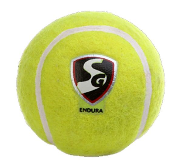SG Icon Yellow Ball