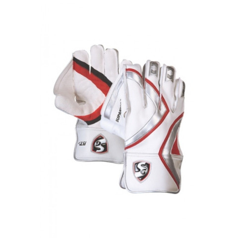 SG Softball WK Gloves