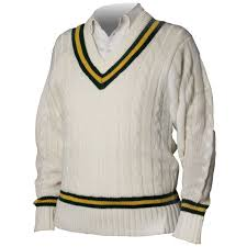 Gray Nicolls Sweaters