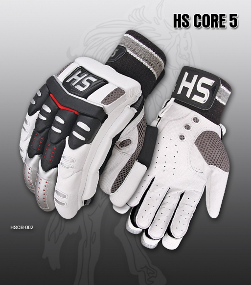 HS Core 5 Gloves