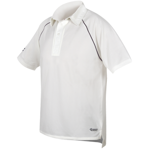Gray Nicolls Matrix Shirt