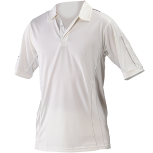 Gray Nicolls Players Shirt