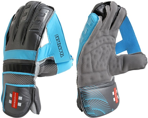Gray Nicolls Supernove WK Gloves