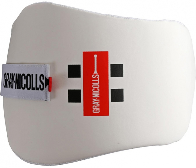 Gray Nicolls Tesr Chest Guard