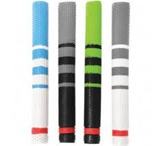 BAT GRIP Slazenger Octopus
