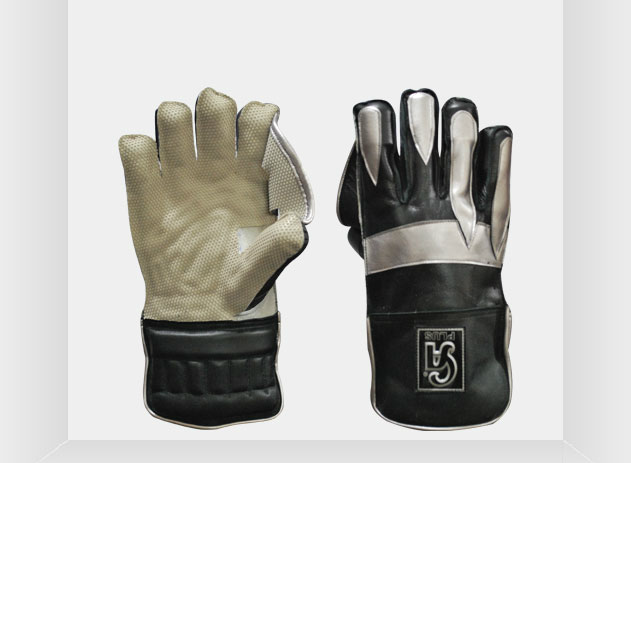 CA Plus WK Gloves
