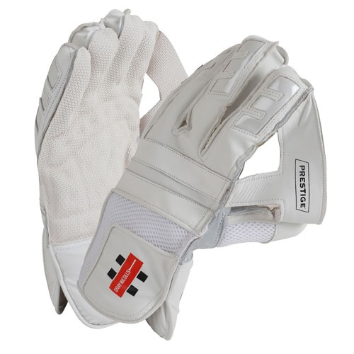Gray Nicolls Prestige WK Gloves