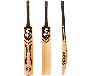 SG VS 319 Ultimate Bat