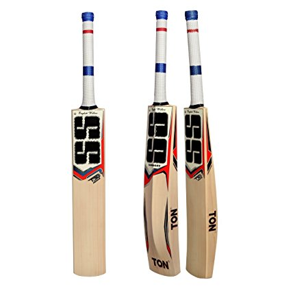 SS T20 Power English Willow Bat