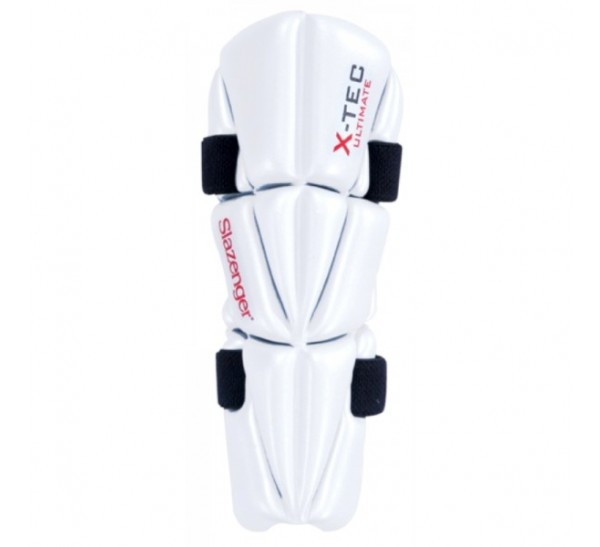 Slazenger X-TEC Ultimate Arm Guard