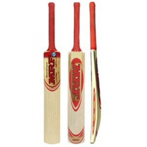 MRF Genious(X) Limited Edition Bat