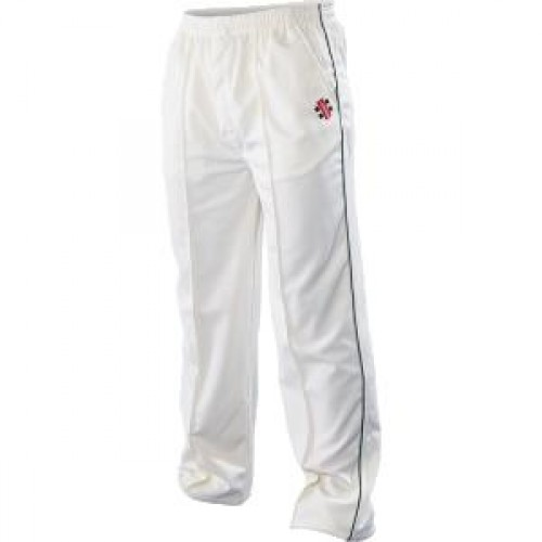 Gray Nicolls Super Ivory Pants
