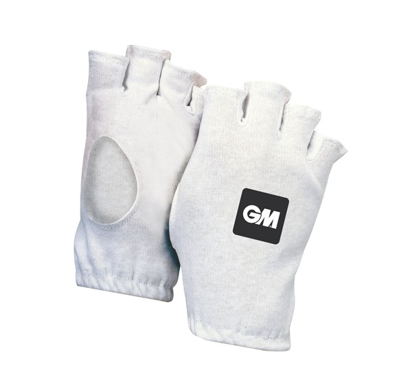 Batting Inners - GM Fingerless