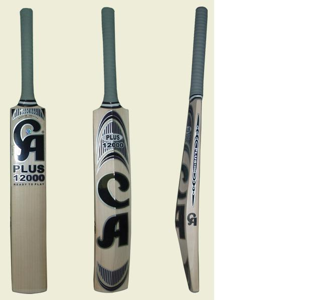 CA Plus 12000 Bat