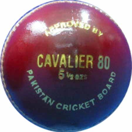 Grays - Cavalier 80 Red