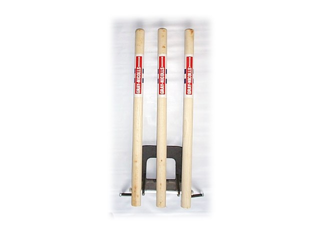 Gray Nicolls Spring Return