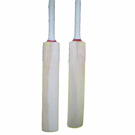 Unbranded Bat (Knocked/Taped)