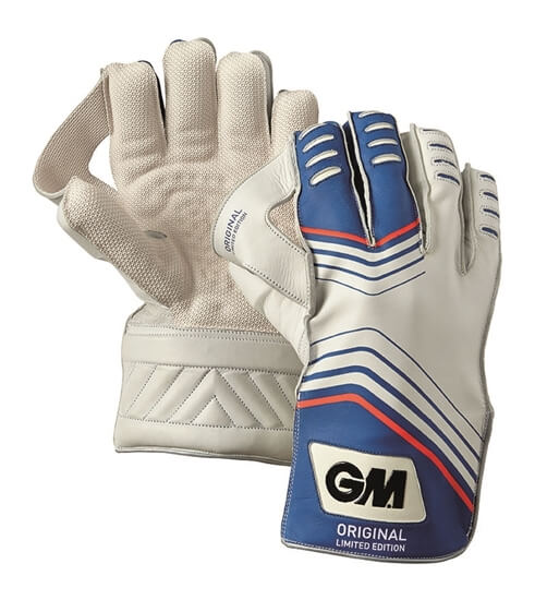 GM Original LE WK Gloves