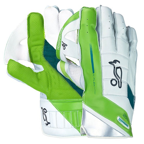 Kookaburra 1250 WK Gloves