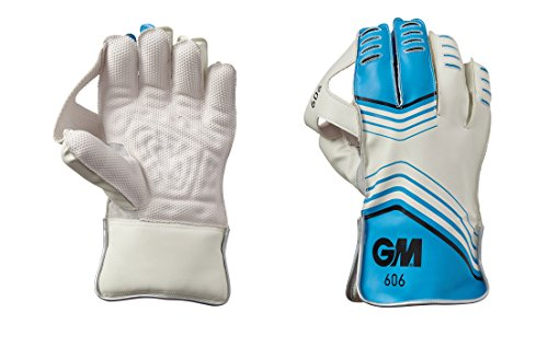 GM 606 WK Gloves
