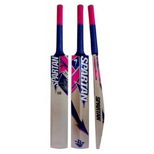 Spartan MSD Fighter Bat