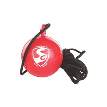 SG iBALL with Cord