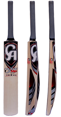 CA Huge Edge 5 Star Bat