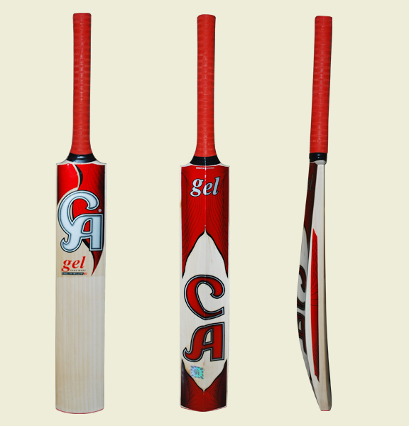 CA Gel Bat