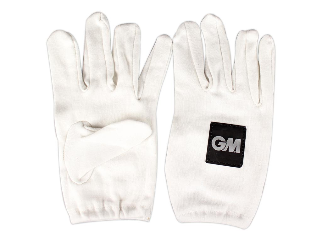 Batting Inners - GM Full Fingers