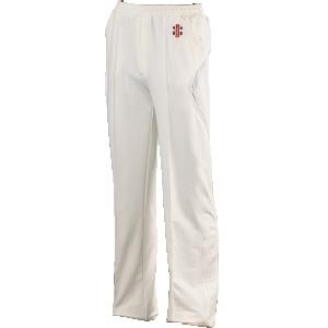 Gray Nicolls Ice XP Pants