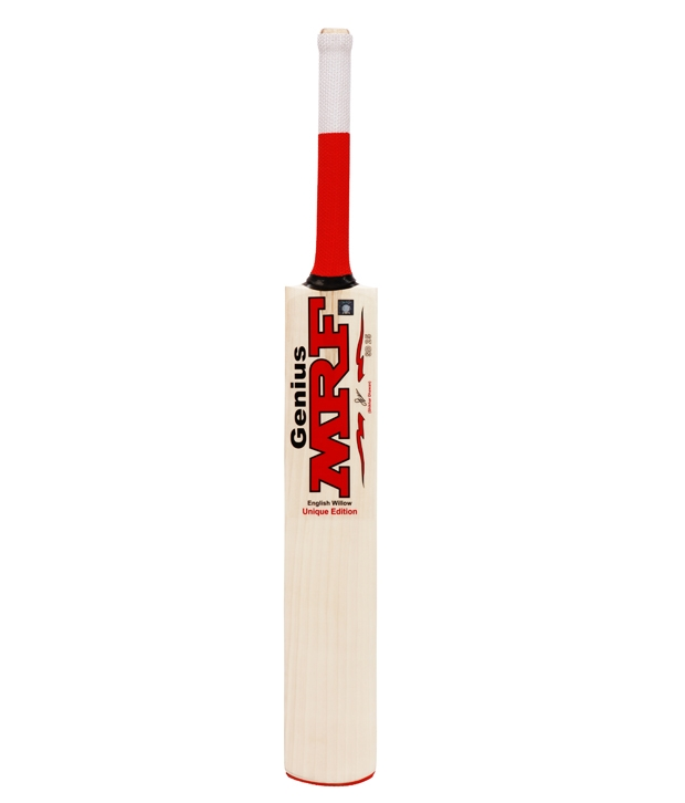 MRF Grand Edition Bat