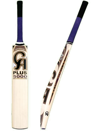 CA Plus 5000 Bat