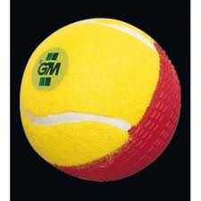 GM SWING KING BALL
