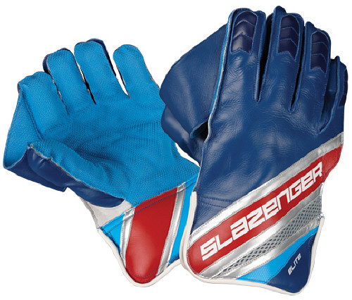 Slazenger Elite WK Gloves