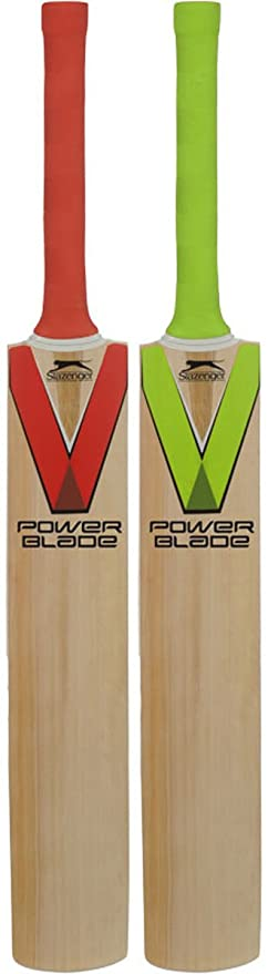 Slazenger Power Blade KW Bat