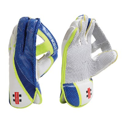 Gray Nicolls Omega WK Gloves